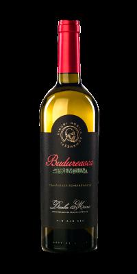 Premium Tămâioasă Românească
