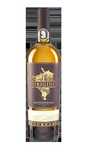 Origini Sauvignon Blanc