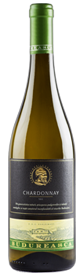 Vine in Flames Chardonnay